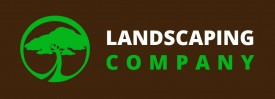 Landscaping Maranboy - Landscaping Solutions